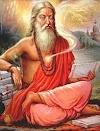 யோகாசனம்-யோகா அறிமுகம். Yogasana Yoga Introduction.