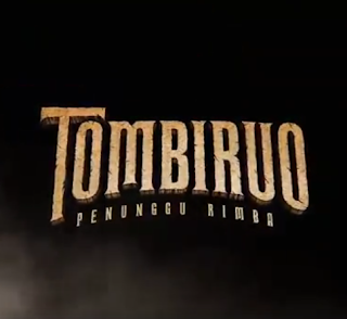 Tombiruo Penunggu Rimba Full Movie Download