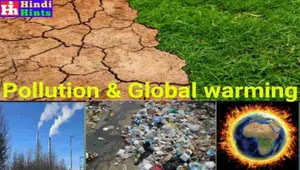 World-Pollution-Global-warming