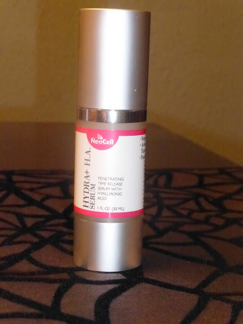 beauty care, collagen, radiance serum, refreshing herba mist, hydra