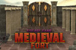 5NGames-Escape Medieval F…