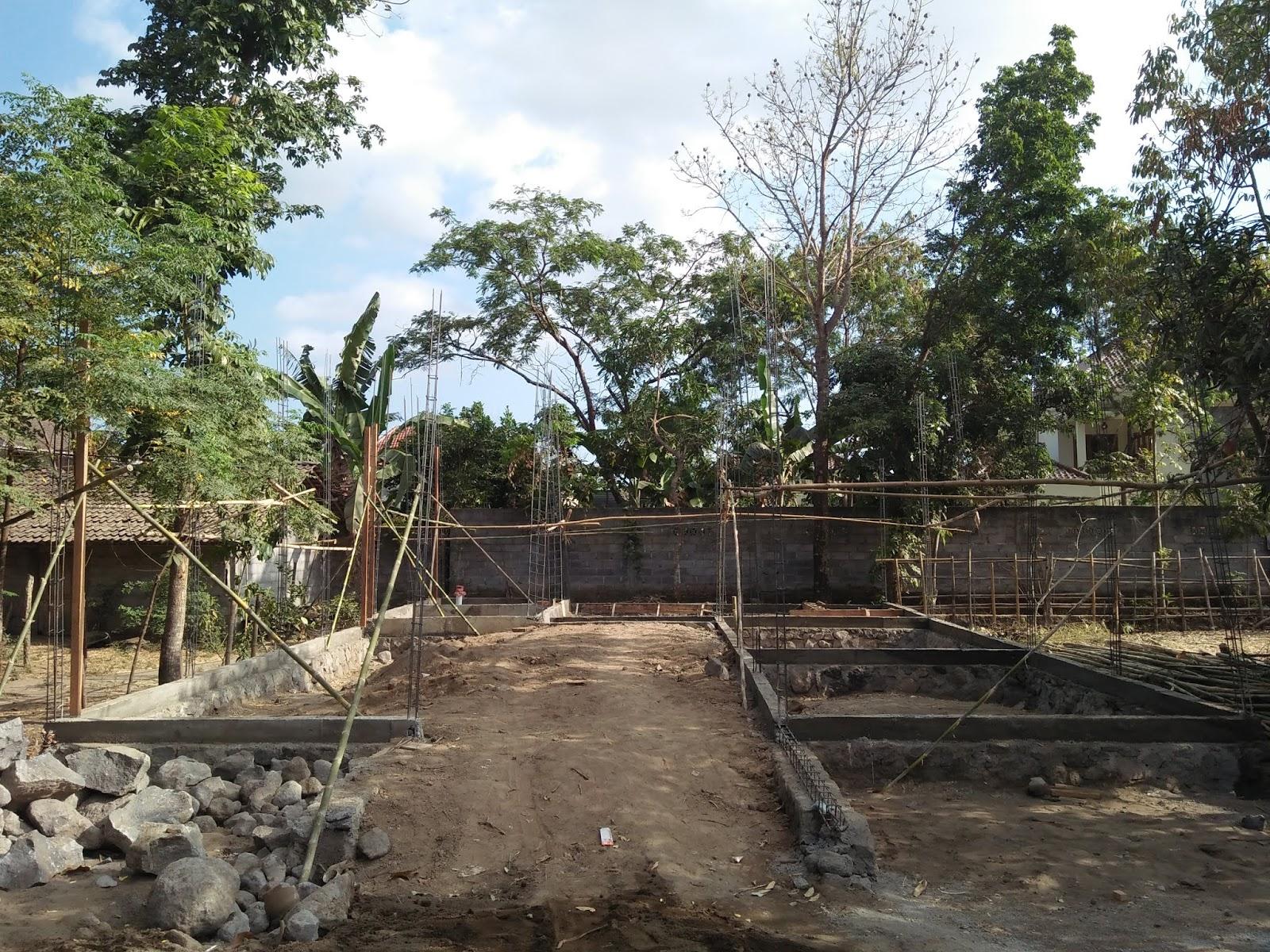 Jasa Renovasi Rumah, Kos, Homestay di Majalengka Terpercaya