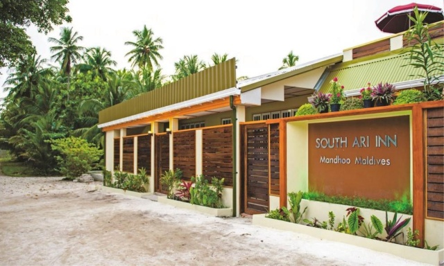 maldive-south-ari-inn-poracci-in-viaggio
