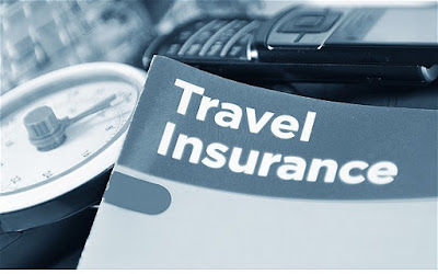 Best Travel Insurance Companies