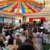 Escola Livre de Música de Redenção realiza apresentação gratuita no Del Paseo