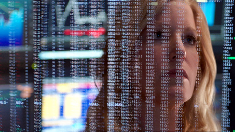 How Sexism Screws Over Stock Prices