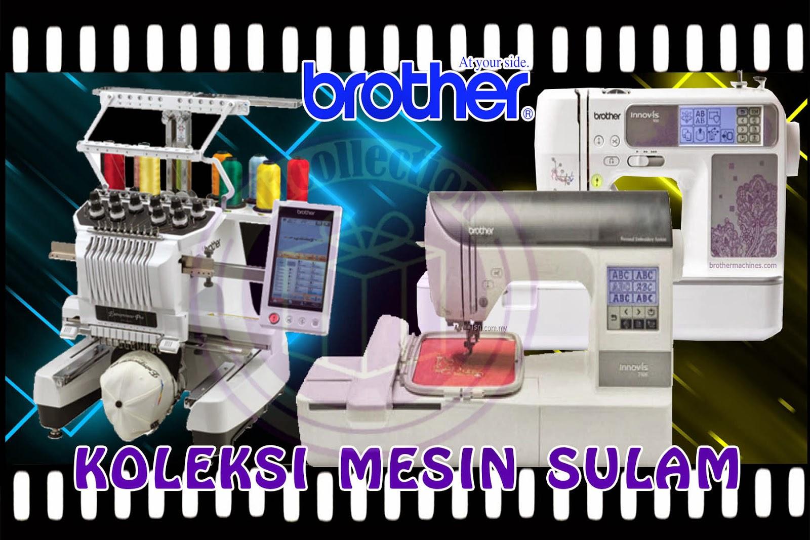 http://d1embroidery.blogspot.com/search/label/Koleksi%20Mesin%20Sulam