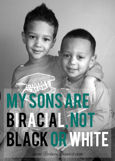 biracial, mixed, kids, interracial, family, marriage, dating swirl, babies, youtube