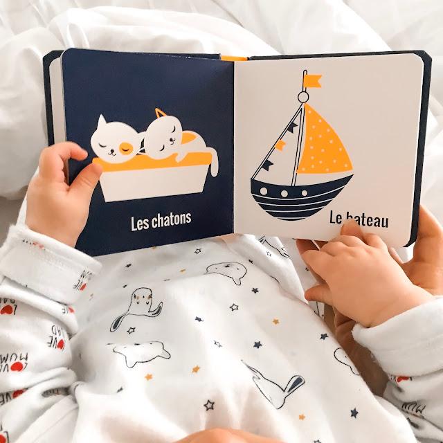 livre bébé langue au chat fluo tout petit melogommette les gommettes de melo valise vacances avis