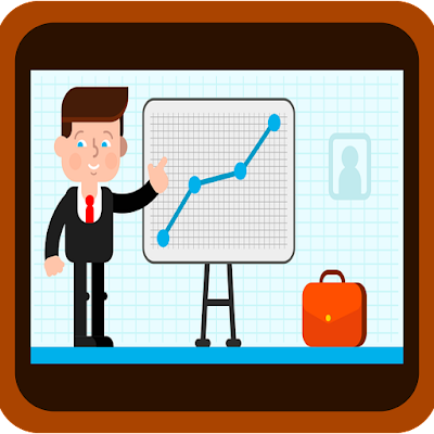 Online Marketing Research Training Series App