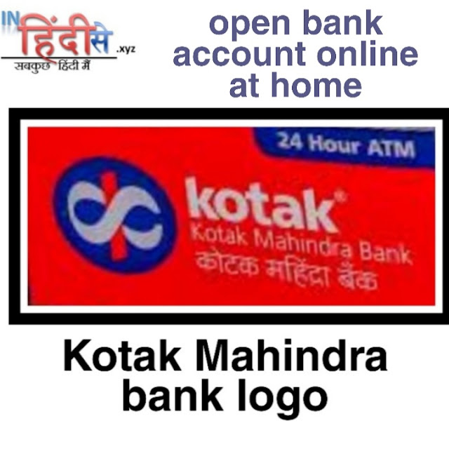 open_bank_account_online_at_home_online_kotak_mahindra_bank_logo_inhindise