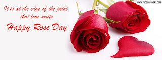 Rose day pics,Rose day Quotes and Rose day Wishes