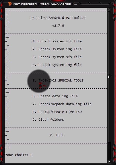 Permanent Lag Fix Phoenix OS Pubg Mobile, Install prime os Kernel in