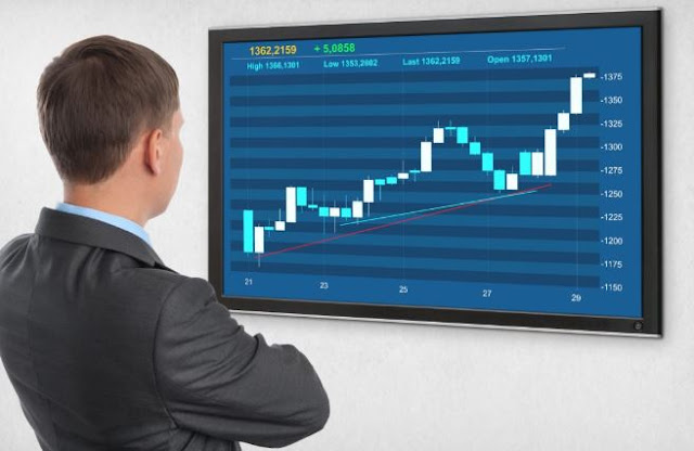 beginner how to start investing newbie no experience investor guide