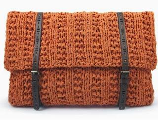 http://elblogdedmc.blogspot.com.es/2014/07/nuevo-ribbon-xl-de-hoooked-y-tutorial.html