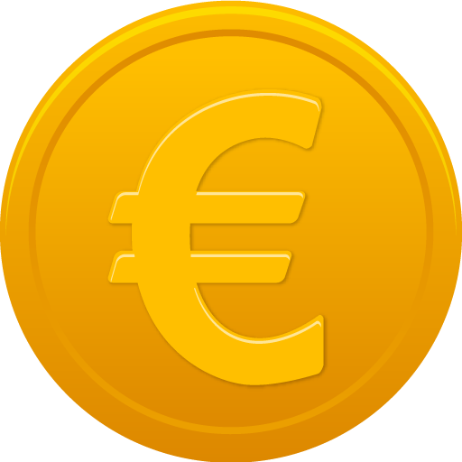 HOW MANY PEOPLE PAID 1 EURO TO SEE HOW MANY PEOPLE PAID 1 EURO