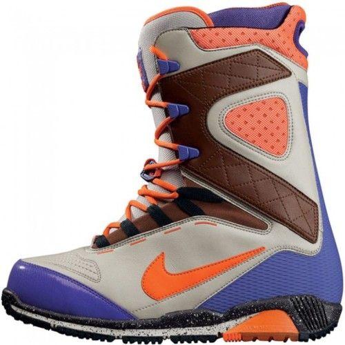 Nike Zoom Kaiju - mowabb colorway