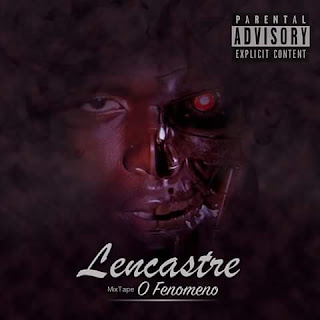 http://www.mediafire.com/download/dd980ujizk637bg/Mix+Tape+O+Fen%C3%B3meno.zip