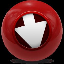 تحميل YouTube By Click 2.2.75 لتحميل الفيديوهات 2017