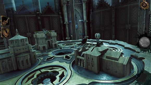 the-house-of-da-vinci-2-pc-screenshot-4