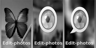 افضل برامج تعديل علي الصور للهاتف | ستغير صورك بدرجه كبيره