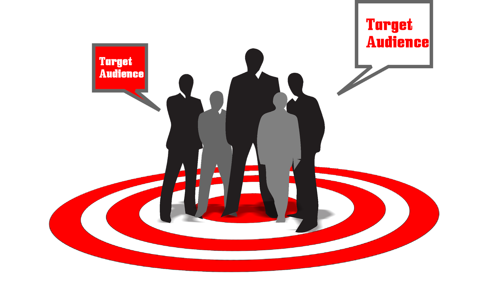 idea cellular target audience Target the ideal customer to  discussions with members of the target audience),  and lay the groundwork for the launch of your next great idea.
