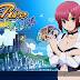 تحميل ومشاهدة جميع حلقات انمي Rio: Rainbow Gate مترجم عدة روابط