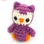 https://www.lovecrochet.com/tiny-owl-amigurumi-crochet-pattern-by-amanda-michelle