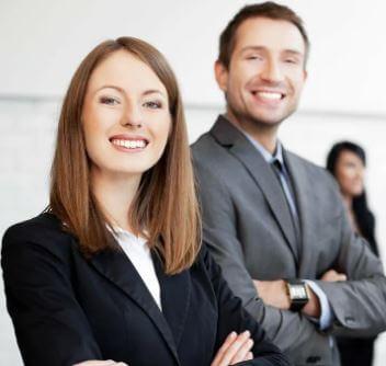 9 فوائد توظيف العمال الأجانب
