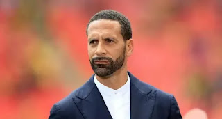 'Inconsistencies don't win you the league': Rio Ferdinand to Manchester United