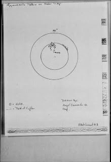 Carpio Grano Sighting 8-24-1966 (Reprt To J Allen Hynek From Lt Roger D Meyer,Minot AFB pg7  10-12-1966)