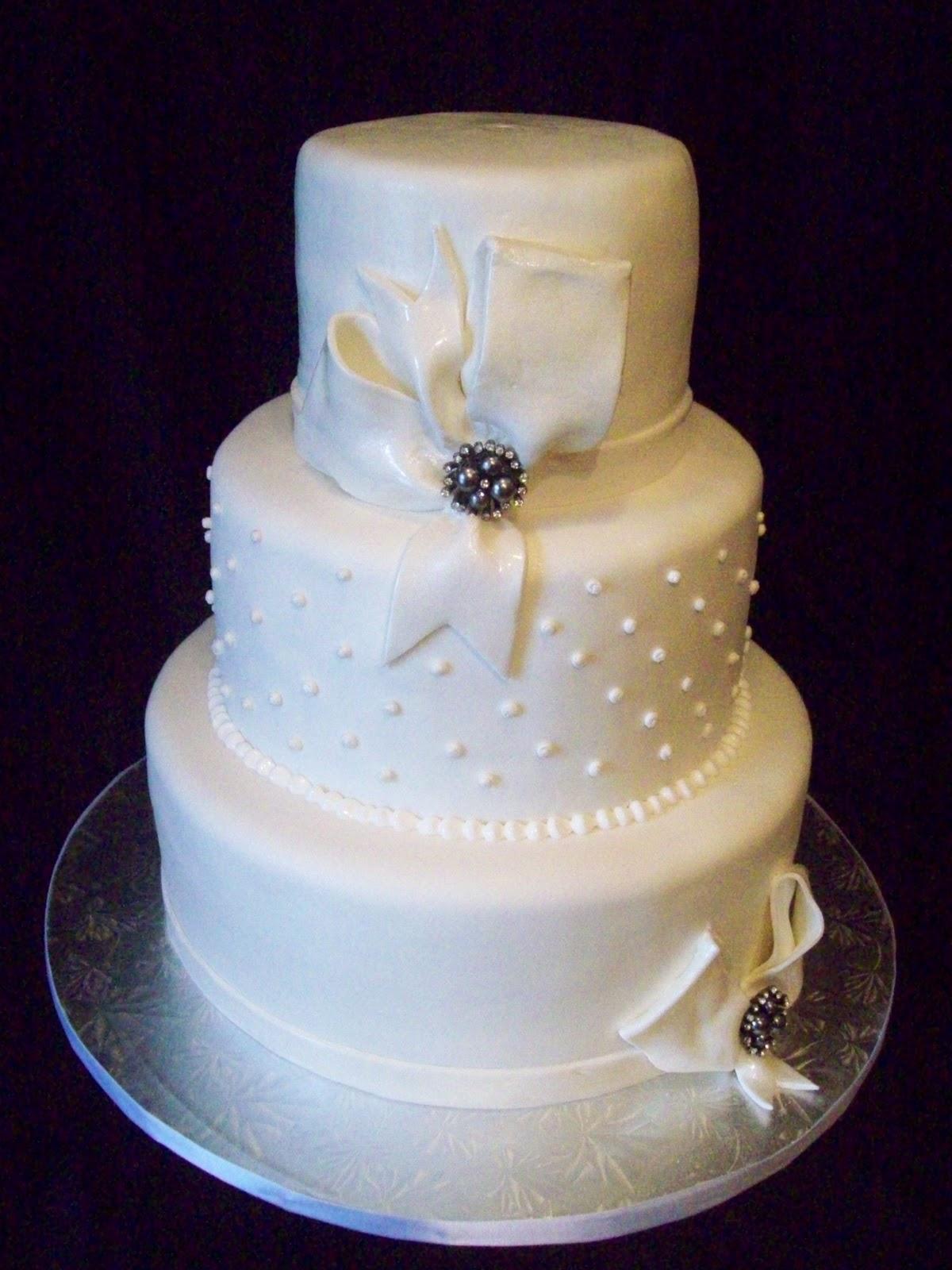 Brown Sugar Custom Cakes Anniversary Cake Shoe Cake and