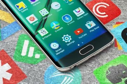 15 Aplikasi Android terbaik Dan gratis tahun 2020    Maksimalkan Ponsel kamu dengan ini