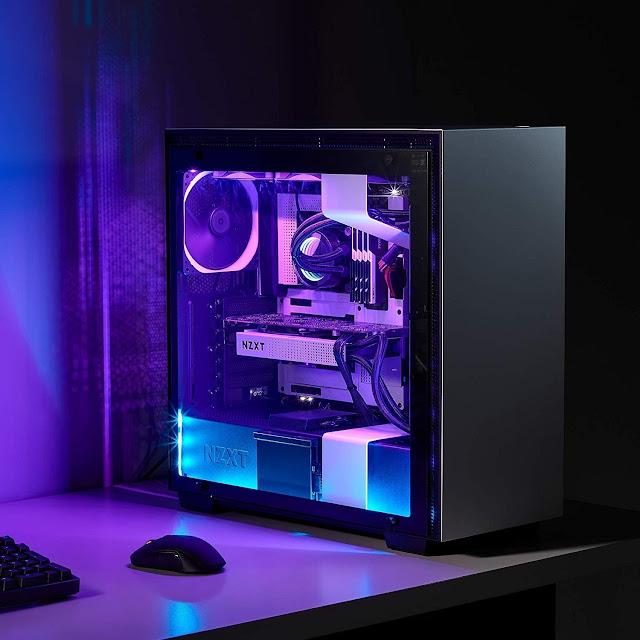 Best Gaming PC Build Under $1000