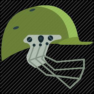 IPL Cricket APK