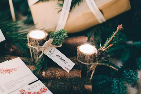 Ślub w Święta Bożego Narodzenia, Ślub w Boże Narodzenie, Zimowy ślub, Inspiracje do ślubu zimowego w Święta, Dekoracje na Boże Narodzenie, Wesele w Święta Bożego Narodzenia