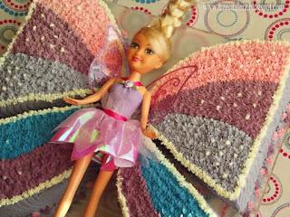 http://trzecitalerz.blogspot.com/2016/01/tort-pomys-na-dekoracje-vii-barbie-motyl.html