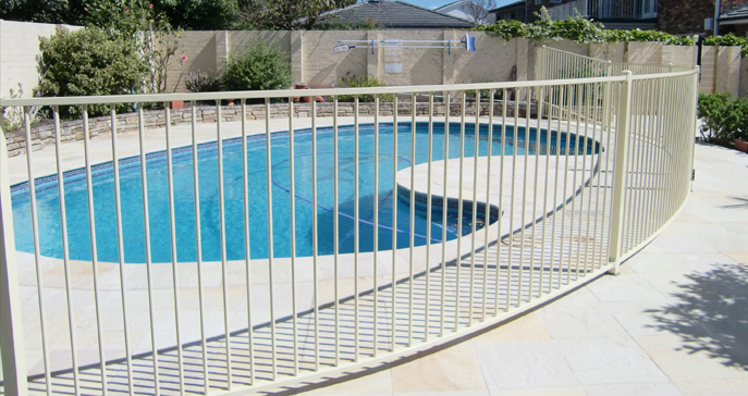 swimming-pool-fencing-melbourne