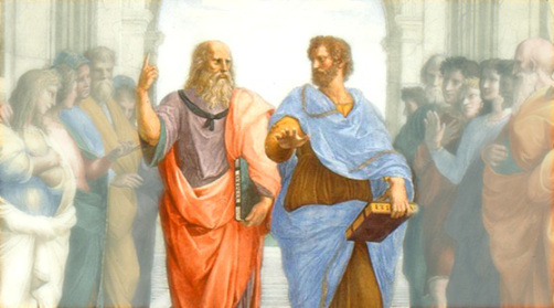 (UEPG 2019.2) Aristóteles 001