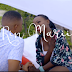 VIDEO: Rin Marii – Wewe | Download mp4