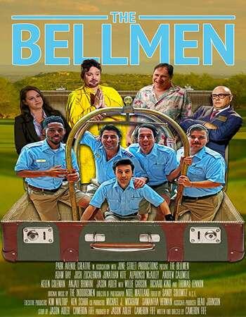 The Bellmen 2019