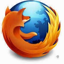 Mozilla Firefox 47 Terbaru Offline Installer Free