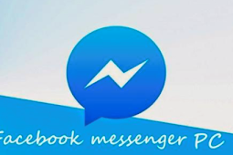 Facebook Messenger On Desktop , the Most sought-after