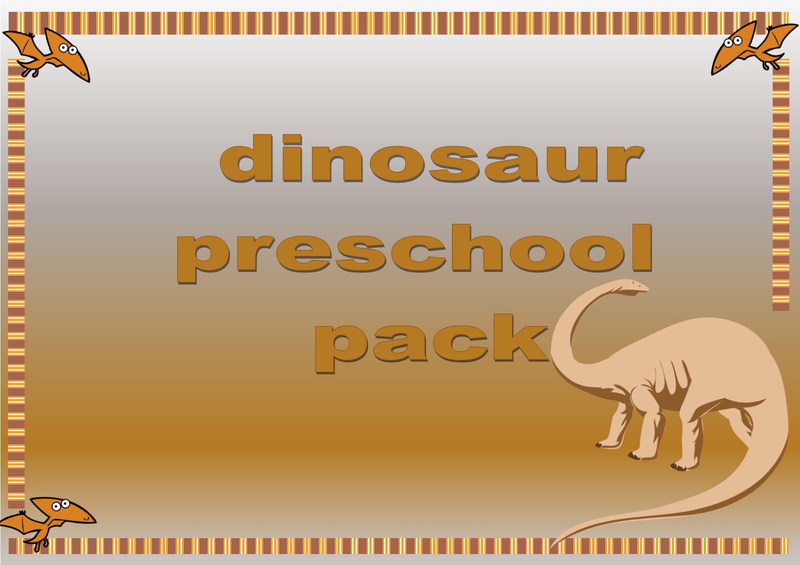 Hundreds Of Digital Preschool Teaching Resources Eyfs