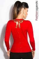 pulover-dama-ieftin-online10