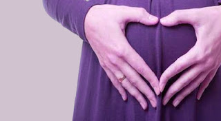 مهم لجميع الحوامل ما يجب عليك معرفته اثناء فترة الحمل