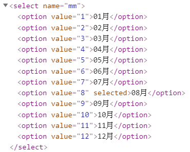 python_integrate_selenium_and_beautifulsoup