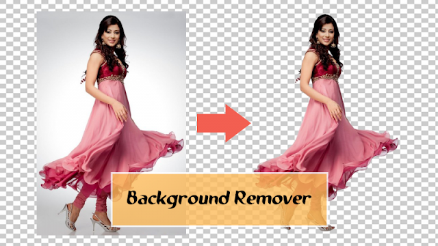 Photo Background Remover 1 4 With Serial Key Free Download