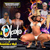 [AUDIO] Uchemelenze ft Bobskido x mp2 - old okolo