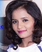 Tejal ThakorLatest image of free download Tejal Thakor HD photo of stock imager